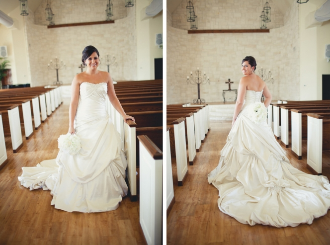 Briscoe Manor Bridals03