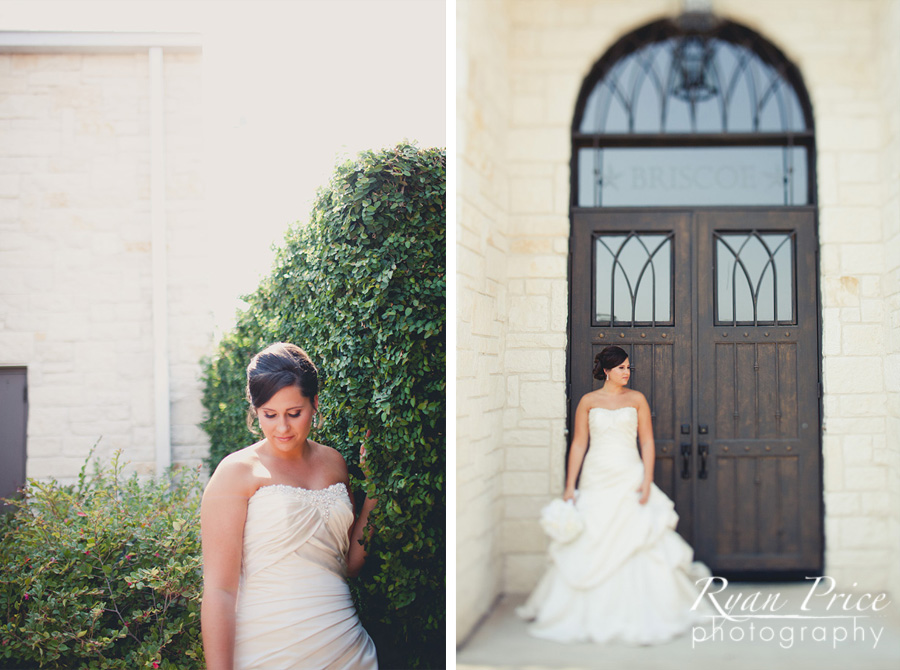 Christina02 Christina : Bride | Houston Wedding Photography
