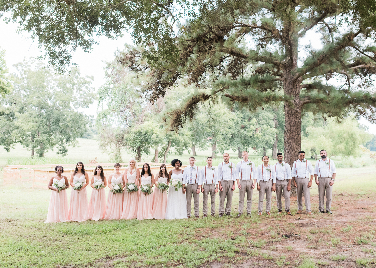 simple-natural-light-texas-wedding27