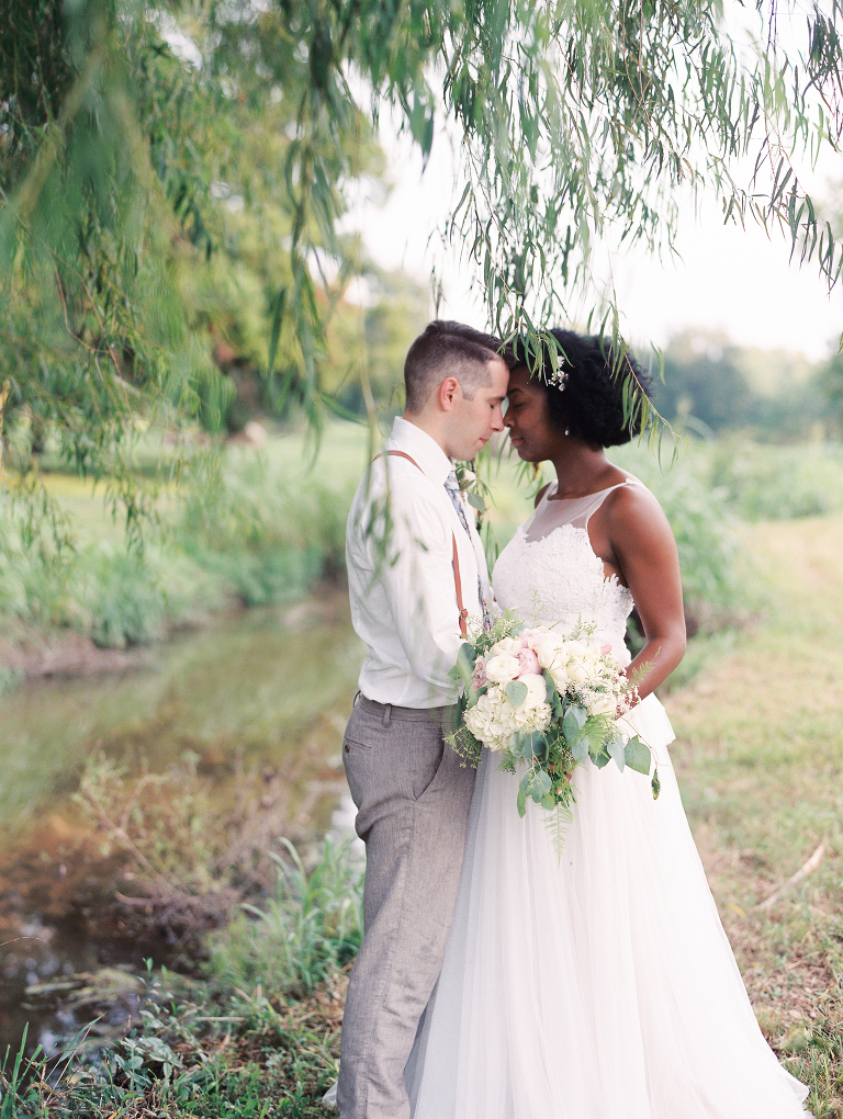 simple-natural-light-texas-wedding32