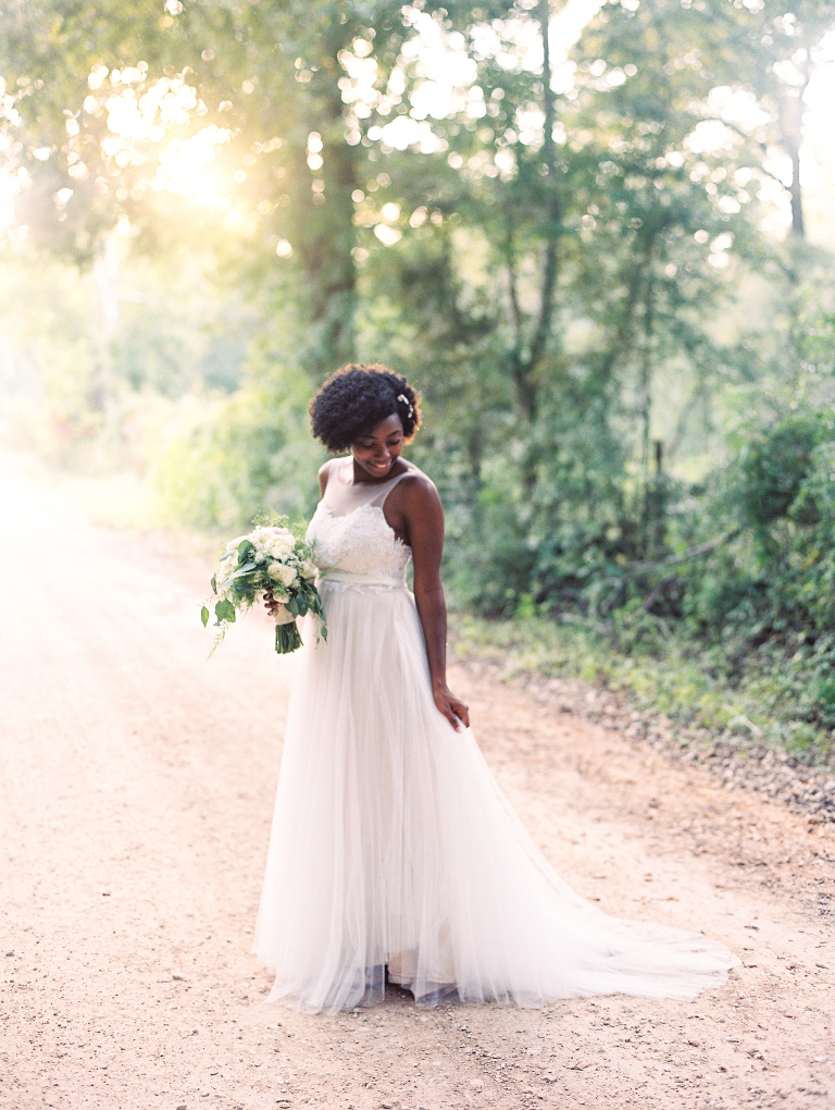 simple-natural-light-texas-wedding38