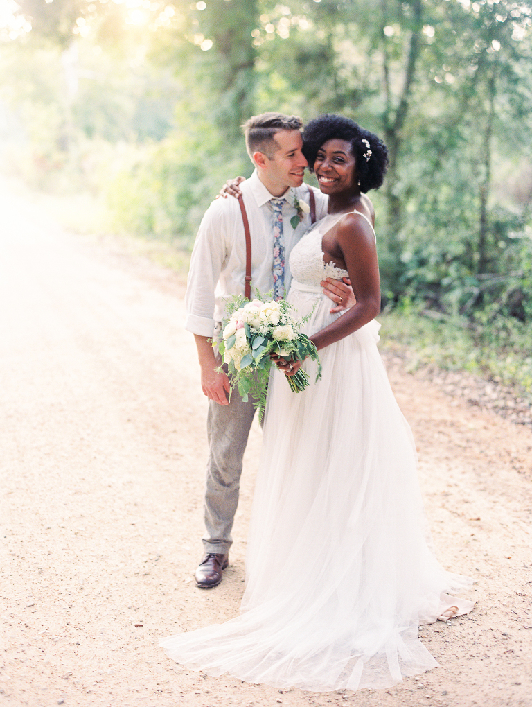 simple-natural-light-texas-wedding40