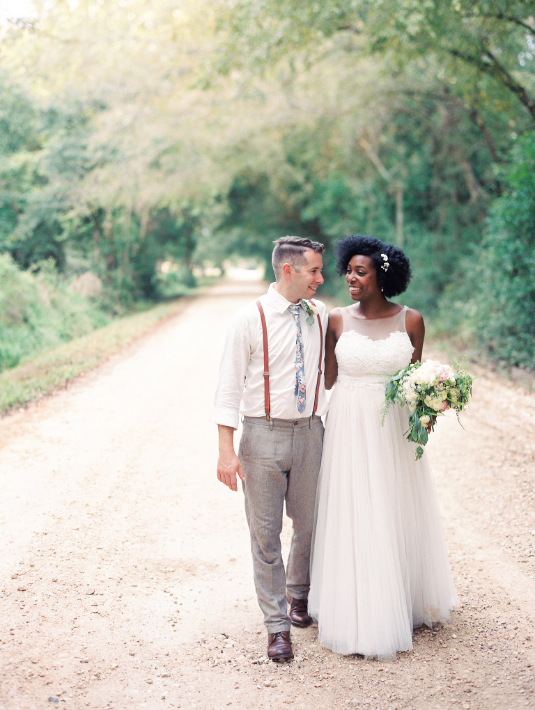 simple-natural-light-texas-wedding42