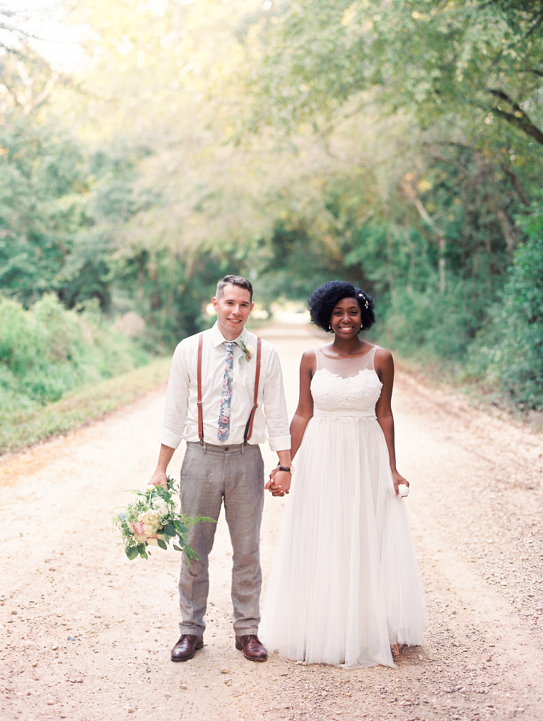 simple-natural-light-texas-wedding43
