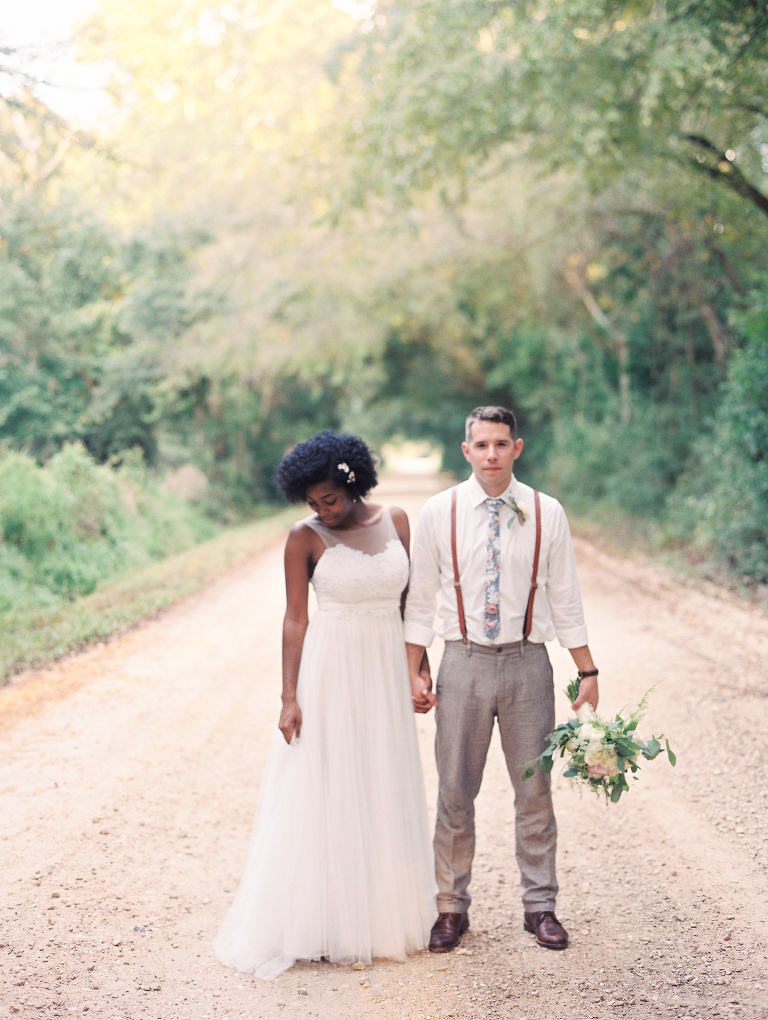 simple-natural-light-texas-wedding44