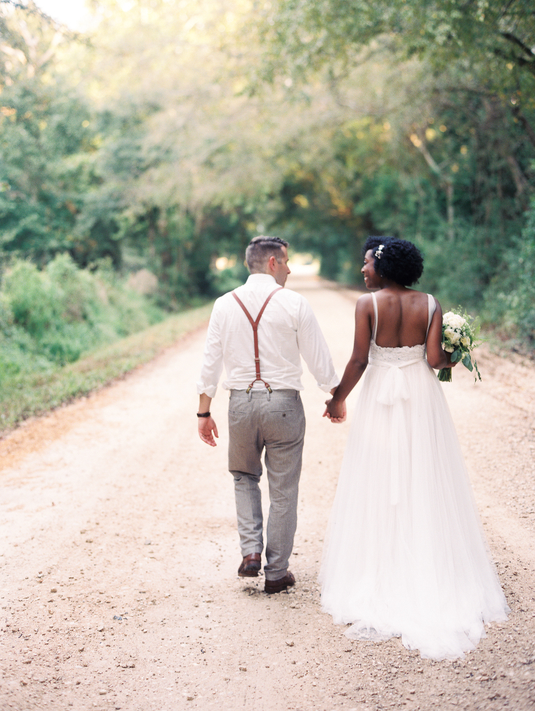 simple-natural-light-texas-wedding49