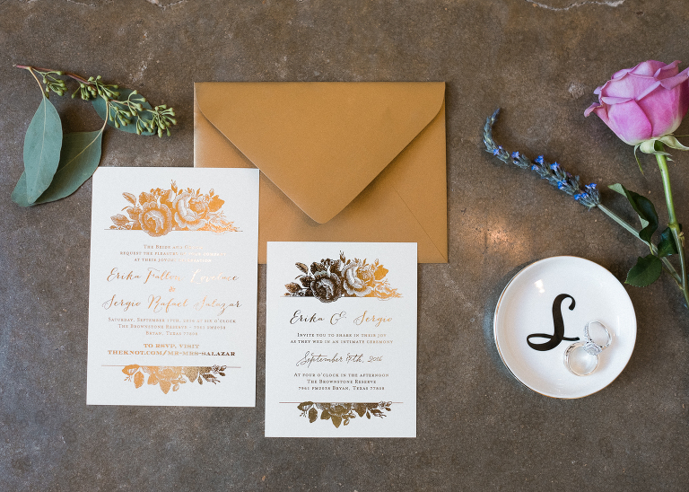 Brownstone Reserve Wedding 02
