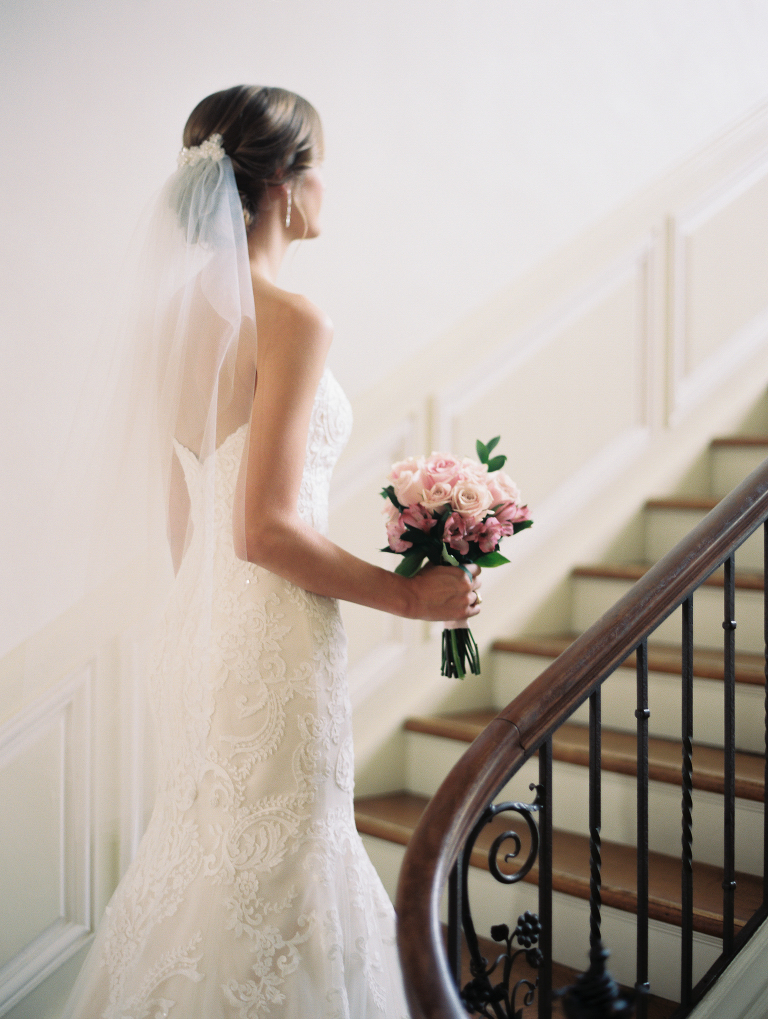 Astin Mansion Bridals01