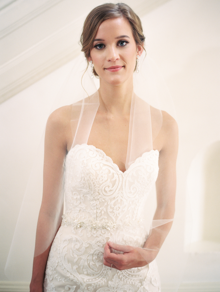 Astin Mansion Bridals02