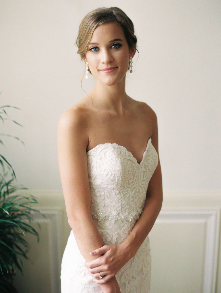 Astin Mansion Bridals03