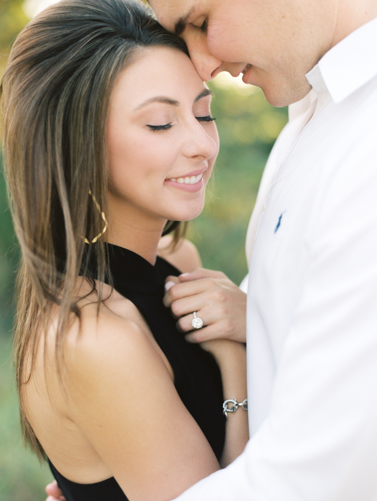 Texas A&M Engagement07